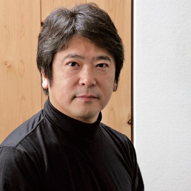 広谷 純弘 講師