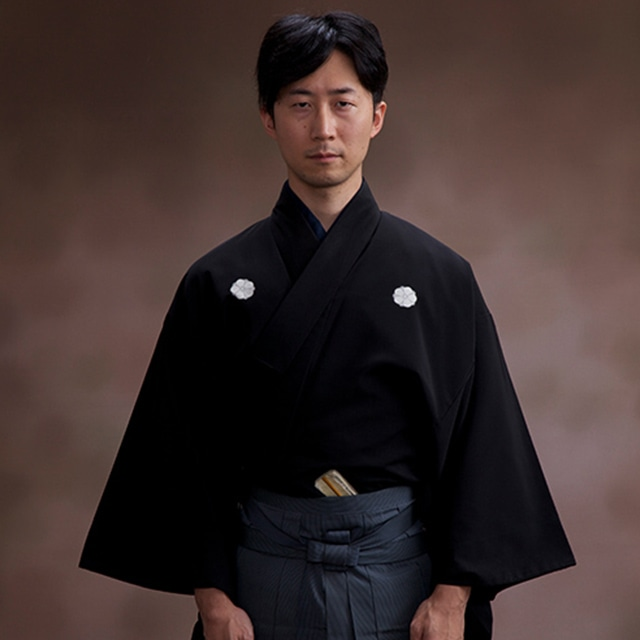 松井 俊介講師