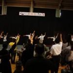 舞踊祭2010