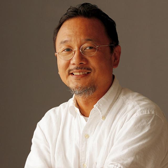 堀田 賢治 講師