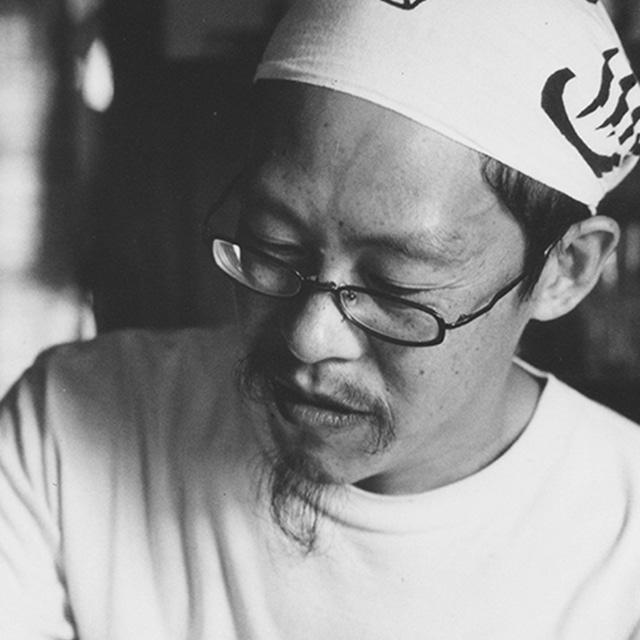 富士原 正男 講師