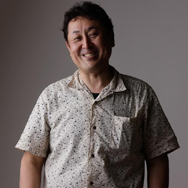 松本 泰生 講師