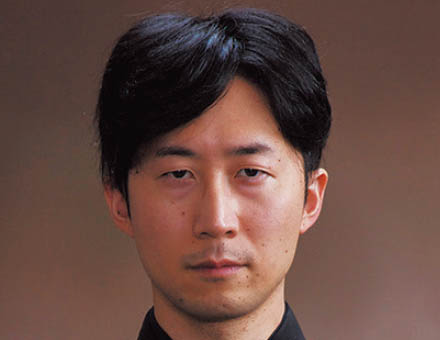 松井 俊介