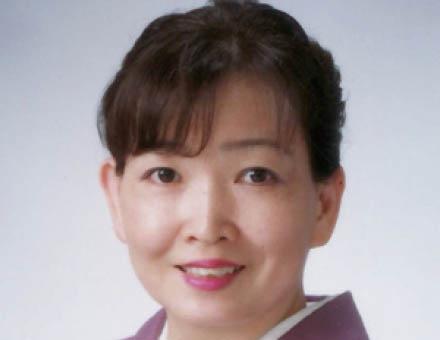 室岡 洋子