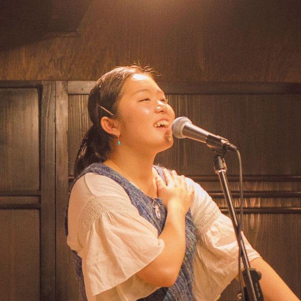 小野田 円香 (7期生)