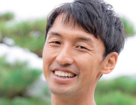 塚田 恵祐
